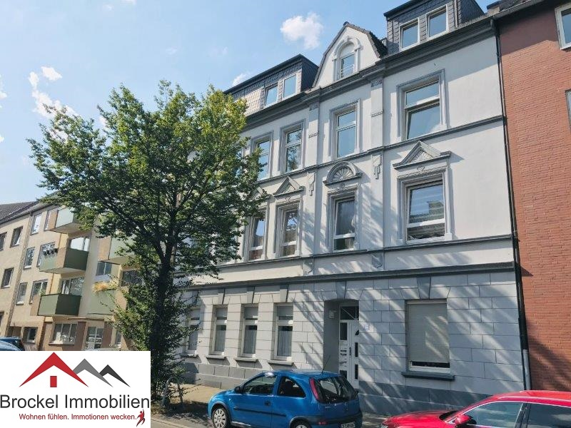 Brockel Immobilien_1