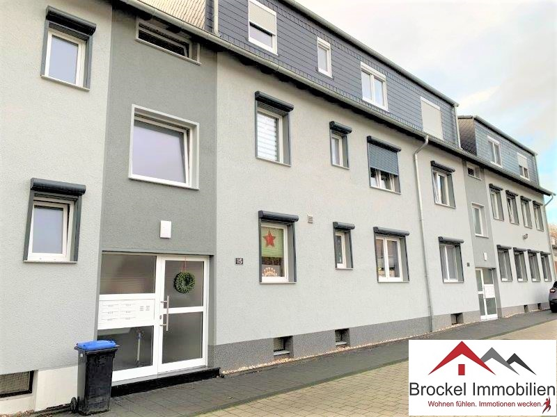 Brockel immobilien